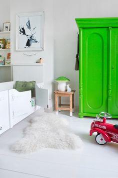groene-kast