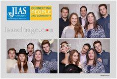 JIAS Toronto AGM 2014 by BestEvent.ca Photo Booth_0013.jpg