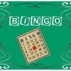 Sight Word Bingo 1st Grade
