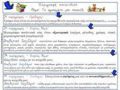 Writing Activities, Study, Blog, Studio, Blogging, Studying, Research