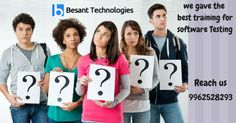 esant Technologies in Chennai offers best software training and placement in evergreen technologies like Oracle, PHP, Java, Mainframe, Software Testing, Informatica, Web Designing and Development, Dot Net, Oracle DBA, UNIX SHELL Scripting, and more to the students