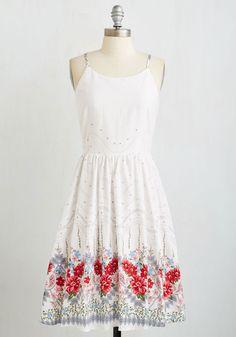 Dresses - On Your Bouquet List Dress