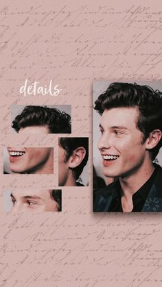 Shawn Mendes Fanfiction, Collages, Best Army, Shawn Mendas, Picsart Tutorial, Mendes Army, Chon Mendes, Shawn Mendes Wallpaper, Shawn Mendes Imagines