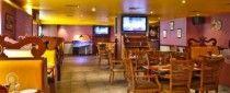Kairali Restaurant for American food – Al Karama
