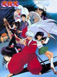 download video InuYasha, koleksi video InuYasha, InuYasha full episode, InuYasha batch full, InuYasha batch 360p