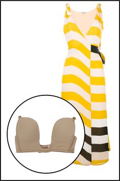 94bef0d6ebdf6 7 Magic Bra Solutions for the Hardest-to-Wear Dresses - Cosmopolitan.com