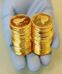 Gold is an extremely valuable metal, which you are already aware of. Because of that, buying and selling gold can be a way to make and retain wealth over the years. Gold can be purchased in bouillon, coins and a few other ways. Gold coins can be. I Love Gold, Gold And Silver Coins, Chocolate Gold Coins, Gold Bullion Bars, Gold Everything, Gold Money, Gold Stock, Coin Ring, Sell Gold