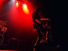 TOUR 2011 AGE QUOD AGIS, ATL.
