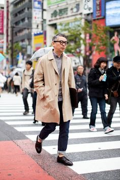 "style-cool-ture: ""Takahiro Kinoshita"""