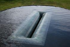 #landarch #waterfeature Coraslot