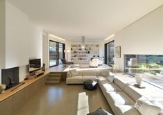 Private House in Sassuolo by Enrico Iascone Architetti   HomeDSGN