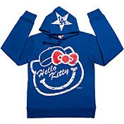 Women's Los Angeles Dodgers Sweatshirts - Dodgers Hoodies, Fleece, Sweatshirt for Women at MLB.com Shop