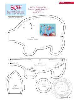 Řemesla - nápady, dílny | VK