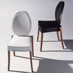 starck peninsula chair