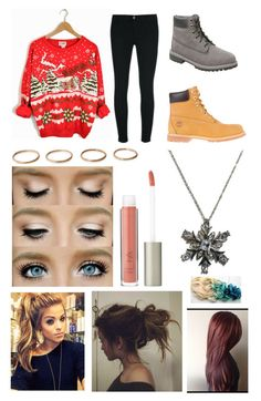 """""""untitled #20"""" by loverofthechipotle ❤ liked on Polyvore"""