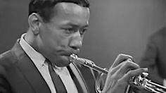 Lee Morgan Trumpet Solos Volume 2 Clifford Brown, Lee Morgan, Jazz Trumpet, Hard Bop, Trumpet Players, Live Jazz, Jazz Art, Jazz Musicians, Jazz Blues