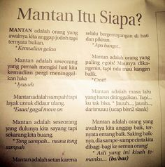 laughing so hard xD Quotes Rindu, Qoutes, Love Quotes, Poem Analysis, Itu, Quotes Indonesia, Funny Jokes, Sayings, Words