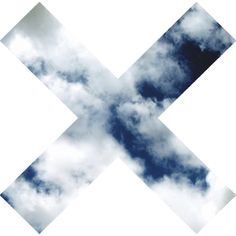 The xx Photos ❤ liked on Polyvore featuring x