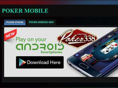 (7) hi5 Photos Poker Games, Smartphone, Play, Iphone, Photos, Pictures
