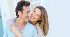 Como recuperar a mí esposo con trucos psicológicos - http://vlovesolutions.com/recuperar-a-mi-esposo-con-trucos-psicologicos/
