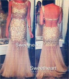 evening dress,dress,prom dress,formal dress $289.99