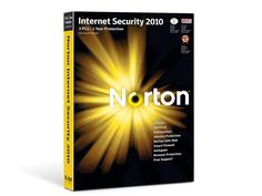 Norton Internet Security 2010 review | Norton updates it's anti-virus solution for another years cover Reviews | TechRadar