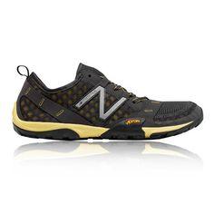 Road Trail Run: Review Nike Trail Kiger Vest Snug as a Bug