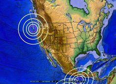 #Dutchsinse - 5/20/2016 -  West Coast United States / Oregon struck by M4.9 (M5.0) earthquake  https://www.facebook.com/dutchsinseofficial/posts/588756331291511  http://dutchsinse.com/5202016-west-coast-united-states-oregon-struck-by-m4-9-m5-0earthquake/