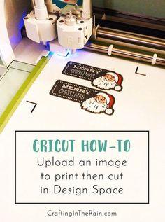 268 Best Scrapbook Diy Embellishments Images In 2019 Cricut Help