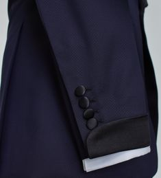 Proposals, Suit Fashion, Tie Clip, Suits, Detail, Style, Outfits, Wedding Proposals, Men's Suits