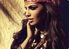 bohemian photoshoot - Google Search