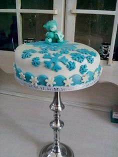 Cake, Projects, Inspiration, Inspired, Pie Cake, Log Projects, Biblical Inspiration, Cakes, Cookies