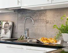 1000 id es sur le th me dosseret de cuisine sur pinterest tuile id es de dosseret et cuisines. Black Bedroom Furniture Sets. Home Design Ideas