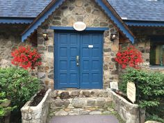 Welcome to Auberge & Nordic Spa Beaux Rêves in the Laurentians Adele, Garage Doors, Beautiful, Outdoor Decor, Home Decor, Natural Decorating, Decoration Home, Room Decor, Home Interior Design