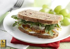 I found this recipe for Cranberry Nut Whole Wheat Bread, on Breadworld.com. You've got to check it out!