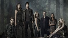 So You Think You're a Vampire Diaries Fan? Can You Remember Who Said These Memorable Quotes?