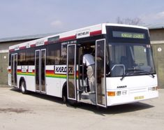 19 April 2014 – Myn Transport Blog Busse, Olympus Digital Camera, Czech Republic, Transportation, April 19, Blog, Bohemia