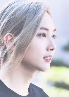 jeonghan