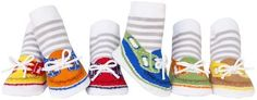 Trumpette Unisex Baby Baby Sailors  Assorted  012 Months * You can find more details by visiting the image link.