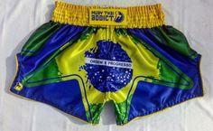 República Federativa do Brasil Muay Thai Shorts!  Available now on muaythaiaddict.com  #freshtodeath #mma #muaythaiaddict #muaythaishorts #muaythaiskirt #wka #tba #ikf #glory #lionfight #tournament #knockout #picoftheday #champion #instagood #fightinfashion#муайтай#muaythai #thaiboxing #fighter #ufc #kickboxing #boxing#москва #usa #stockholm #sweden #itmustbetheshorts #usmf