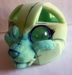 fursuit foam - Google Search