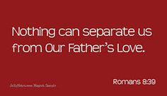 bible verses about love images Bible Verses About Love, Because I Love You, Fathers Love, Love Images, Gods Love, Heavenly, Google Search, Bible Verses On Love