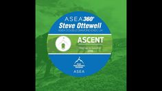 ASEA ASENT salt lake city 2016 360 VR VIDEO