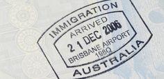 Google Image Result for http://drupal.in-cdn.net/cdn/article/public/brisbane_australia_visa.jpg