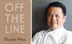 Find out what makes Phan—who runs five Bay Area spots and a catering company—tick. Hint: It involves a good set of knives, cilantro root and fried rice, among other things.