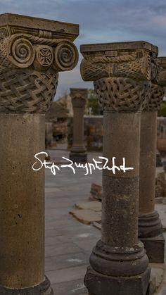 Armenian Culture, Travel Videos, Homeland, Vacation Trips, Traditional Dresses, Wallpaper, Georgia, Tourism, Fancy