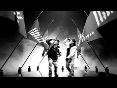YouTube  iKON_ Anthem MV