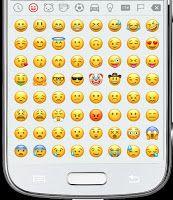 App Information Name Emoji Keyboard Apk Developer Apps Technologies Category Tools Format Apk Current Version V8 Emoji Keyboard Emoji Keyboard