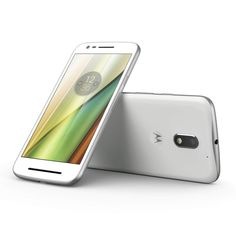 Motorola launches the Moto E3 Power smartphone in India #android #motoe3…