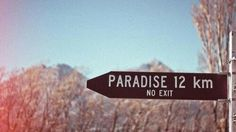 Wish I could go there..